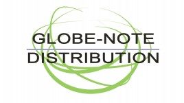 Monitt / Globe-Note Distribution Inc.