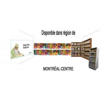 Montréal-Centre
